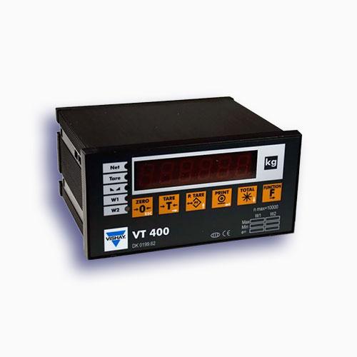 Revere-VT400