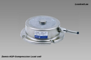 What-is-a-load-cell-Photo-1-H2F