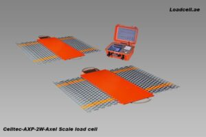 What-is-a-load-cell-Photo-2-AXP-2W