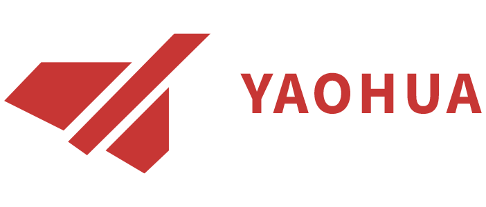 YAOHUA